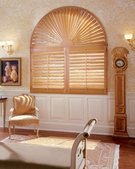 Energy Efficient Window Blinds The Blind Spot Littleton Co