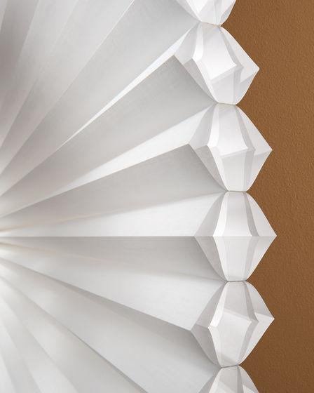 Energy Efficient Window Blinds The Blind Spot Littleton Co Custom Window Coverings The Blind Spot In Littleton Co